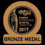 https://greekponyfarm.gr/wp-content/uploads/athena-2017-bronze_en.png