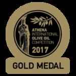 https://greekponyfarm.gr/wp-content/uploads/athena-2017-gold_en.png