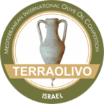 https://greekponyfarm.gr/wp-content/uploads/israel-2017-terraolivo.png