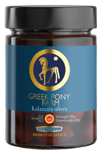 kalamata-olives_photo_new