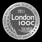 https://greekponyfarm.gr/wp-content/uploads/london-2017-quality-silver_en.png