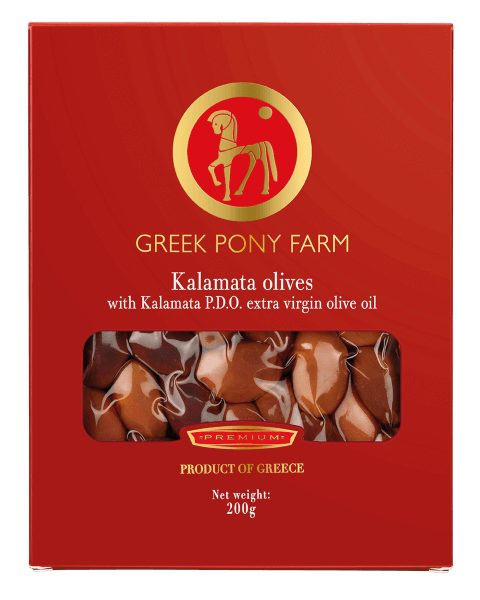 premium-kalamata-olives_photo